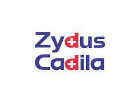 Walk In Interview Jobs Requirements ITI/Diploma/BSc /MSC/ B Pharm/M Pharm Candidates in Zydus Cadila Pharma Company Zydus Cadila Pharma
