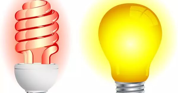 Electrical Energy- Definition, Examples, Formula and Units ...
