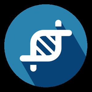 App Cloner FULL 1.2.9 APK