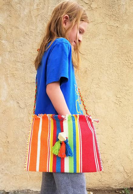 tote bag annie's crafts
