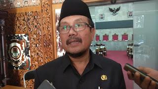 Pemkab Cirebon Berusaha Sport Center Watu Belah Di Bangun