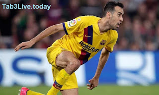 6 لاعبين مهددين بالرحيل من برشلونة ومستقبلهم في خطر مع كومان
