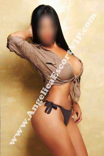 Panama girls escorts putas Florida Shemale Escorts & TS Escorts in Florida, US