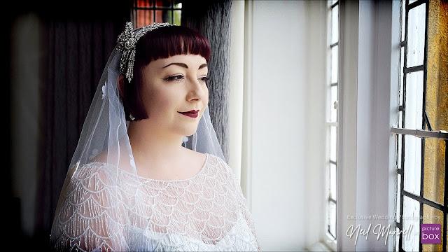 Picture Box, The Mount Hotel, Blooms, Georgina Scott, Wolverhampton weddings, Wolverhampton Photography, Irregular Choice