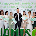 Lê Dương Bảo Lâm khẳng định không từ bỏ nghệ thuật dù lên chức CEO