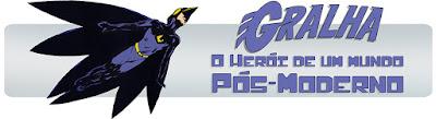 http://laboratorioespacial.blogspot.com.br/2015/05/gralha-o-heroi-de-um-mundo-pos-moderno.html