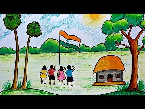 independence day,independence day drawing,happy independence day,drawing,independence day songs,independence day drawing easy,independence day drawing for beginners,independence day greetings,independence day drawing step by step,independence day 2018,independence day video,pencil drawing,independence day special drawing,independence day speech,independence day whatsapp status,drawing tutorial,republic day drawing