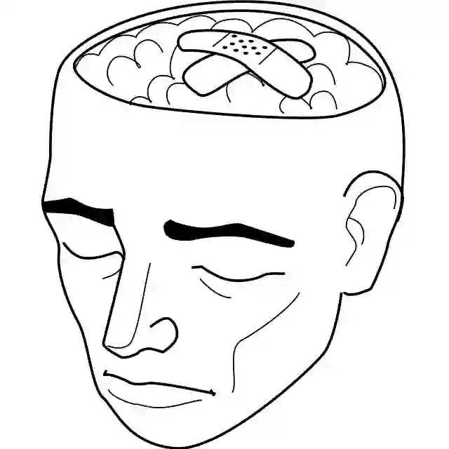 النماذج العقلية للوباء