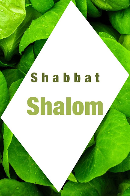 Shabbat Shalom Card Messages | Special Greeting Cards | 10 Unique Picture Images