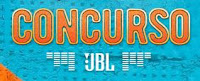 Concurso JBL Harman concursojbl.com.br