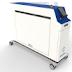 Machine print dozen op maat voor kleine ondernemers