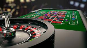 Perangkat Lunak Casino Online yang Handal 2021