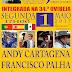 1-5-2017 Corrida de Toiros da Ovibeja em Beja
