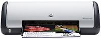 HP Deskjet D1420 Driver Download For Mac, Windows