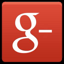 Google+ Klaus Horst Statterstatt