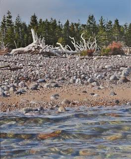 representación-de-panoramas-naturales-pinturas vistas-naturaleza-pinturas