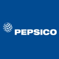 Job Opportunity at PepsiCo, Integrated Supply Chain Planning Manager, February 2020
