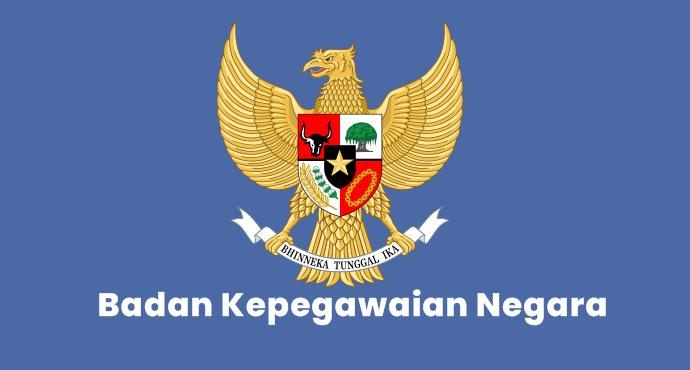 Surat Edaran Penundaan Pengadaan CPNS dan PPPK non-Guru Tahun 2021