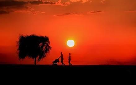 Καύσωνας σε ΗΠΑ και Καναδά: Οι θερμοκρασίες συνεχίζουν να σπάνε ρεκόρ