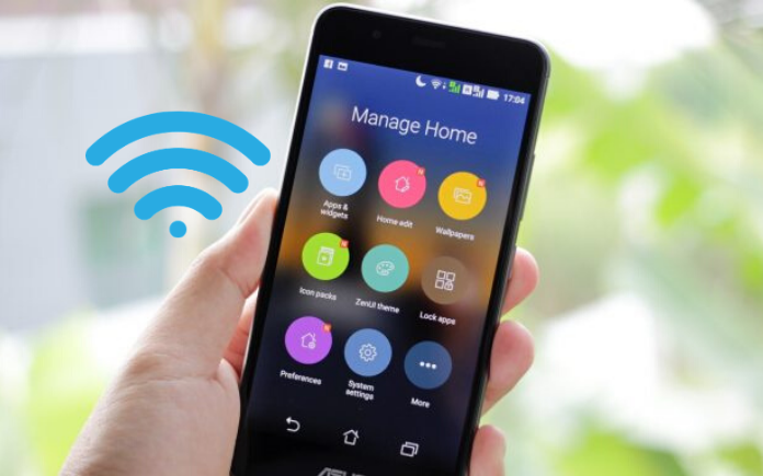 5 Ways to Stay Safe While Using Free Wi-Fi - Basic Guideline