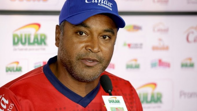 """Roger fala sobre a queda de rendimento do Bahia na temporada e afirma: """"Tem aspectos positivos"""""""