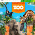 Zoo Tycoon XBOX360 free download full version