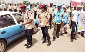 FRSC To Hold 2018 Recruitment Screening For Shortlisted Candidates This September – See The Dates, Details Here