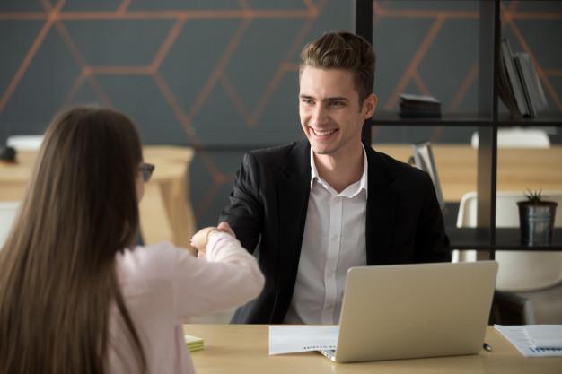 Kesalahan yang Sering Terjadi Saat Wawancara Kerja