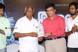 Inayathalam Tamil Movie Audio Launch Stills  0055.jpg