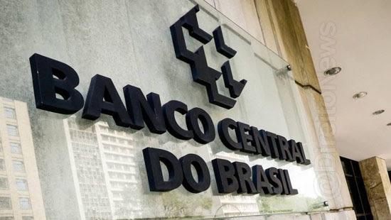 banco central anuncia lancara cedula 200