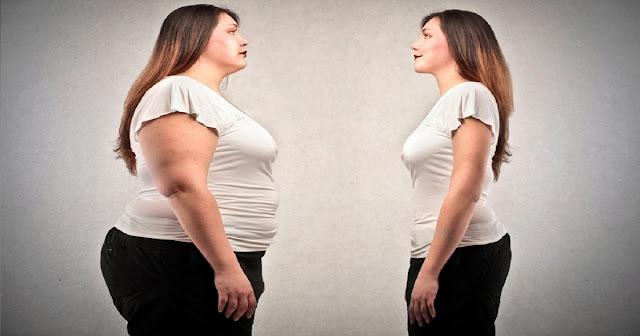 regime-perdre-poids