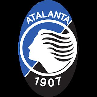 Atalanta Logo DLS 20