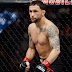 UFC Fight Night 139 predictions: Injured Frankie Edgar,Yair Rodriguez in-Korean Zombie vs. Yair Rodriguez-UFC Fight Night Denver Main Event Card