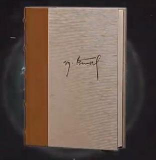 Mustafa Kemal pdf indir