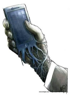 الفيسبوك مستقبلا 1.jpg