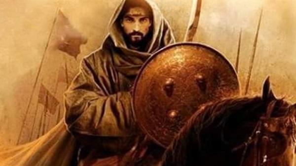 صلاح الدين الأيوبي بين الأسطورة والواقع