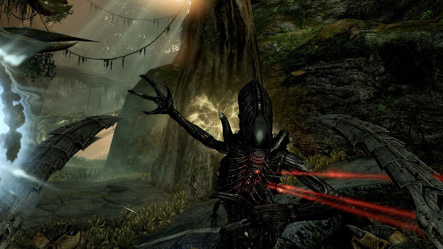 screenshot-1-of-alien-vs-predator
