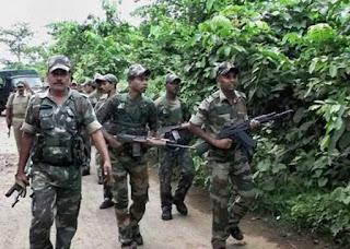 maoist-kills-mukhiya