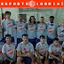 Após duas prorrogações, basquete masculino sub-18 de Itupeva vence fora de casa