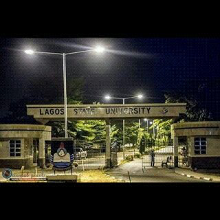 LASU Releases 47,583 Satellite Campus Students' Results.  The management of Lagos State University (LASU), Ojo, has announced the release of the results of a total number of 47, 583 students of the external system.