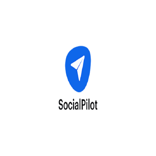 Plugin WordPress to SocialPilot Pro