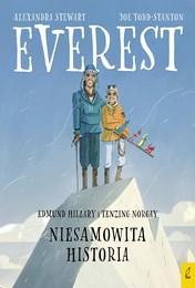 https://lubimyczytac.pl/ksiazka/4905389/everest-edmund-hillary-i-tenzing-norgay-niesamowita-historia