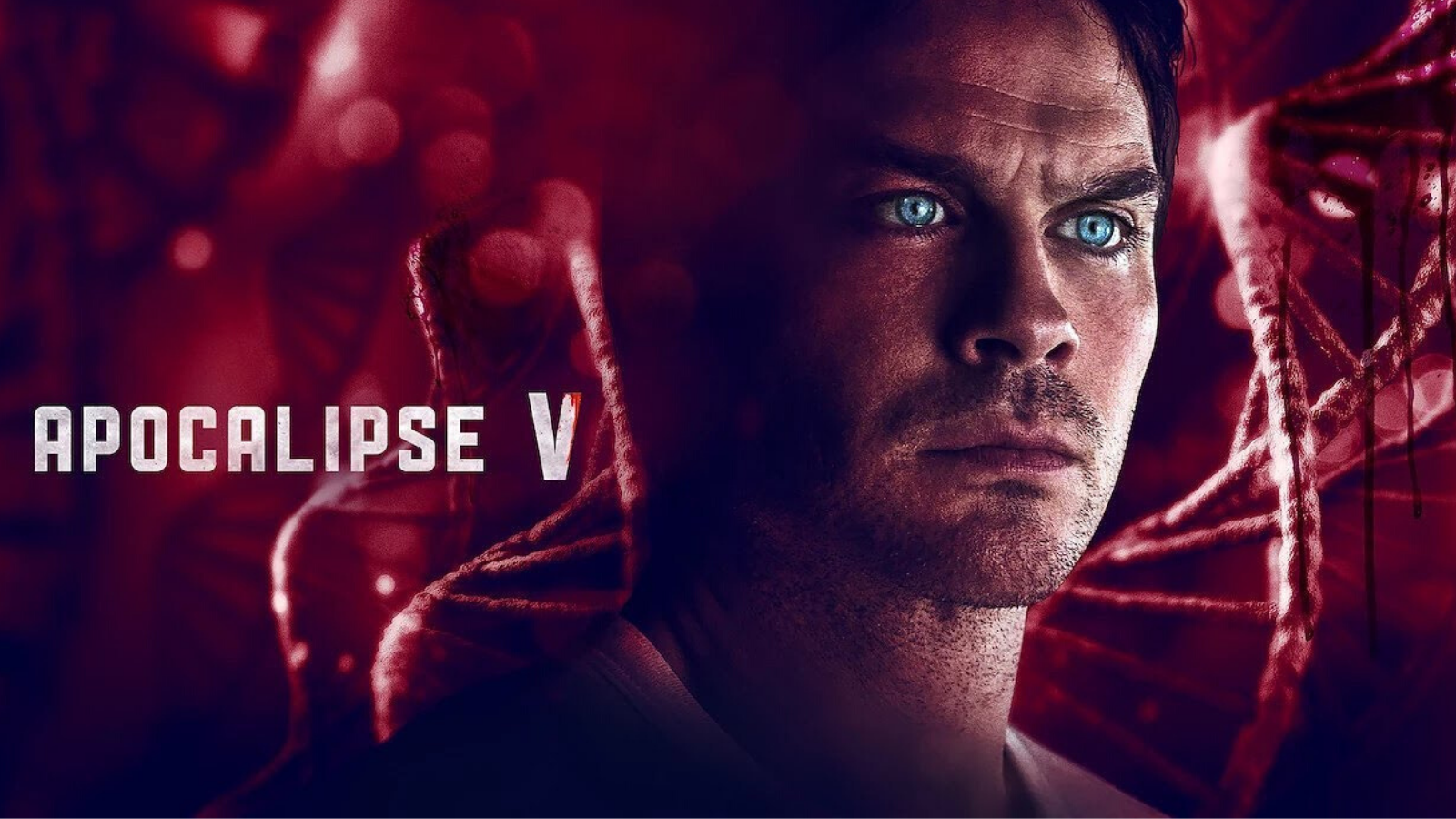 Com 10 episódios, a série acaba de chegar ao catálogo da Netflix e promete arrebatar o coraçãozinho dos fãs.