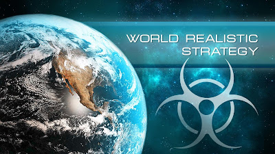 OUTBREAK INFECTION: END OF THE WORLD (MOD, UNLIMITED MONEY) APK DOWNLOAD