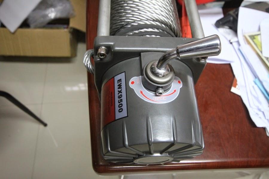 Winch 9000lb winch9000 ราคารอกไฟฟ้า ราคารอกสลิงไฟฟ้า  รอกไฟฟ้าราคา  รอกสลิงไฟฟ้าราคา