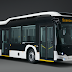 Scania Buses: Price in India, Specifications, Images