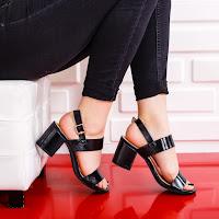 sandale-dama-cu-toc-gros-modele-noi-3