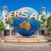 Makin Seru, Yuk Jelajahi Atraksi Paling Asyik di Singapura dengan Traveloka Xperience
