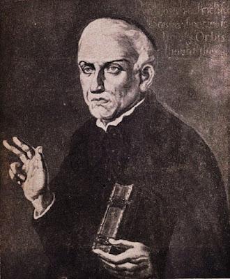 José de Anchieta.