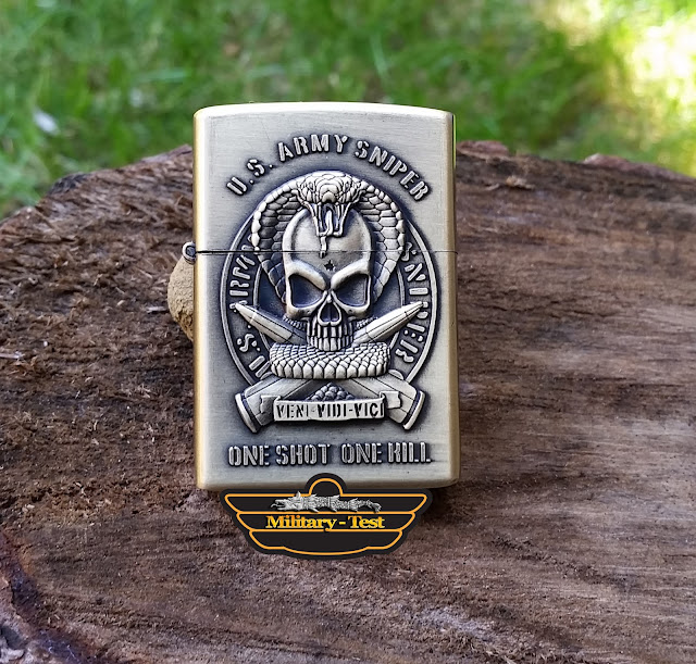 u.s. Navy Dedicated Lethal Bricheta Fight Army Military Militara Armata War Trupe Speciale Razboi